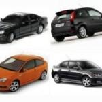 arenda-avtomobilej-kiev-avto-garant_400w_250h