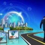 samyj-pribylnyj-biznes-v-virtualnom-prostranstve