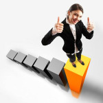Какие шаги предпринять соискателю, чтобы приблизить цель – повышение по службе?