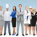 Какие сотрудники нужны современным работодателям?