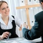 Как найти работу и не ошибиться