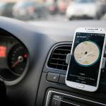 Работа в Uberlab – стабильный источник дохода