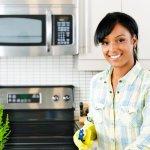 Услуги домашнего персонала – востребованный вид деятельности