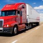 Работа водителем международником: что следует знать о вакансии