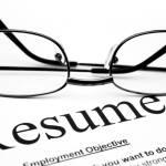 Правильно составленное резюме – важный шаг на пути к успешному трудоустройству