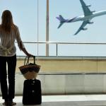 Переезд в другую страну: совместите работу, отдых и образование