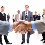 Оптимизация работы с сотрудниками позволяет увеличить эффективность
