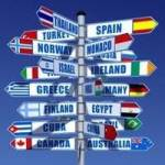 Работа за границей: воплощение мечты или разочарование?