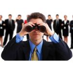 Рекрутинговое агентство – незаменимый партнер для соискателей и работодателей