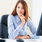 Какие документы нужны при трудоустройстве