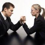 Конкуренция на рыке труда: как стать победителем, а не жертвой
