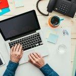 Работа в сети открывает перед соискателями безграничные перспективы