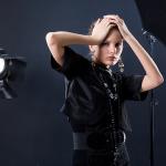 Работа моделью – популярная профессия для многих