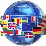 Бюро переводов – незаменимая услуга для бизнеса
