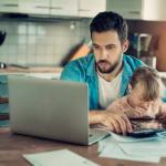 Почему работодателю выгодно сотрудничать с удаленным сотрудником
