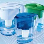 Выбираем фильтры для воды: наслаждаемся чистой и полезной водой