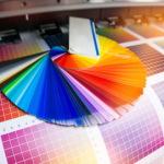 Качественная полиграфическая продукция – обязательное требование для современного бизнеса