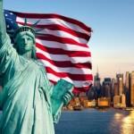 Работа в США — окно в новую жизнь?