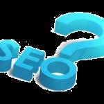 Зачем нужно СЕО-продвижение сайта?