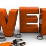 Работа в веб-студии: возможность иметь достойную занятость