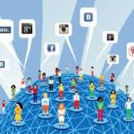 Использование социальных сетей – важный инструмент продвижения