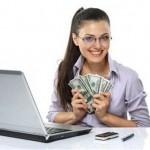Собственный сайт — источник стабильного дохода