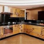 Что предпринять, чтобы кухонная мебель оправдала ожидания