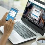 Поиск работы, используя современные технологии — гарантия прекрасного результата