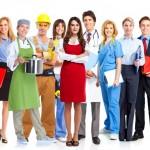 Работа в другой стране — что поможет принимать мудрые решения