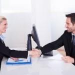 Качественное резюме — правильный шаг к успешному трудоустройству
