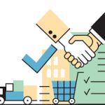 Поиск надежного поставщика — важное условие для стабильной работы