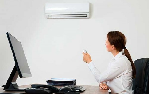 160715_dx_air_conditioner_office_jpg_crop__500x317