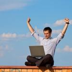 Самозанятость – популярный вид деятельности: что делать для достижения результатов