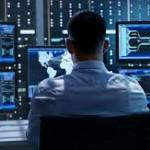 Как IT-специалисту найти достойную работу