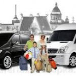 Пассажирские перевозки — всегда востребованная сфера деятельности